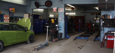 Ed's Auto Repair Centre Sudbury Automotive Vehicle Repair Car Service Garage About Us
