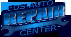 Ed's Auto Repair Centre Sudbury