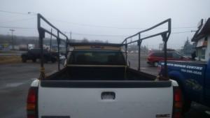 Truck Rack 3