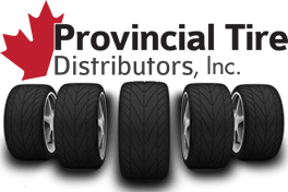 Provincial Tire Tires Ed's Auto Repair Centre Sudbury Automotive Vehicle Repair Car Service Garage