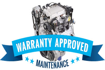 Lubrico Warranty Ed's Auto Repair Centre Sudbury Automotive Vehicle Repair Car Service Garage